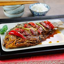 title='武昌魚'